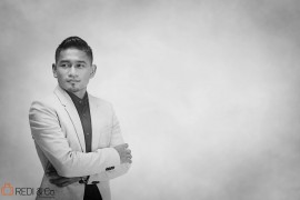 REDI & Co. photography 21