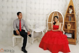 REDI & Co. photography 112