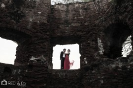 REDI & Co. photography 412