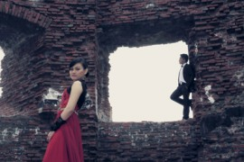 REDI & Co. photography 413
