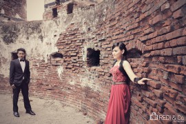 REDI & Co. photography 42