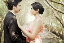 REDI & Co. photography 59