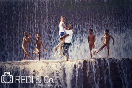 REDI & Co. photography 88